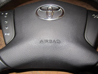 Airbag_14