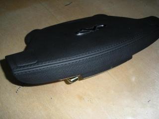 Airbag_2